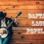 Daftar Lagu Populer