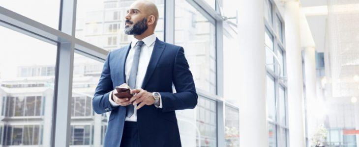 cara menjadi sukses meski sambil bekerja untuk orang lain