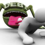 Kredit Macet serta Solusi untuk Menyelesaikannya