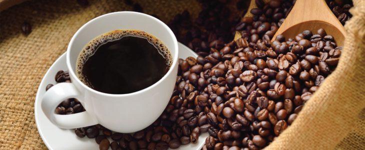 jenis kopi