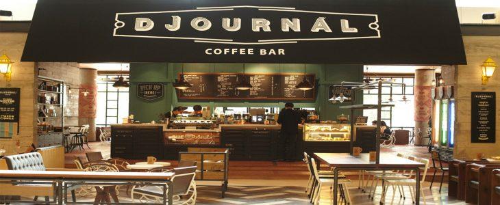 cafe di jakarta barat