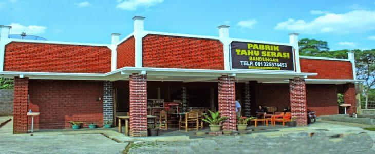 wisata kuliner Ambarawa