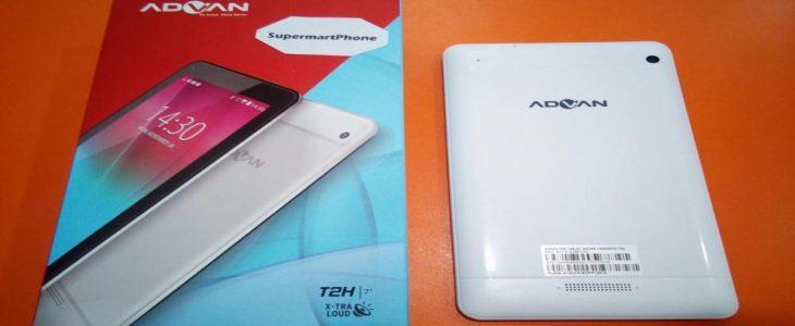 Tablet Advan Dan Imo murah 500 ribuan