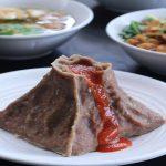 kuliner hitz terbaru di Indonesia