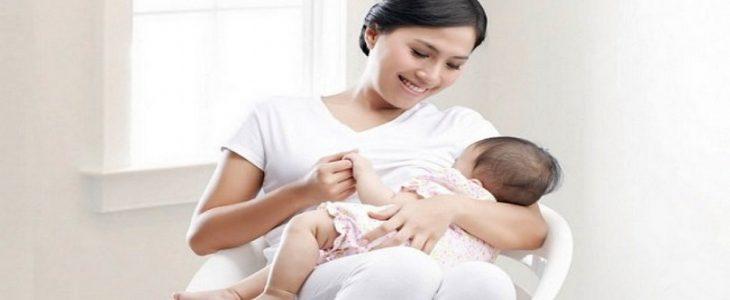 tips berpuasa bagi ibu menyusui
