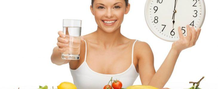 tips diet saat puasa
