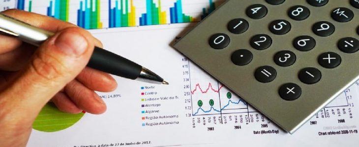 strategi menabung saham
